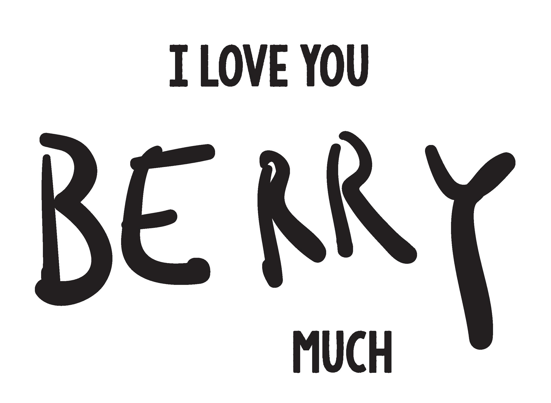 Berry Amsterdam